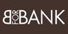 Bforbank